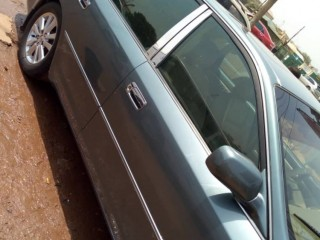 - TOYOTA AVALON (AMERICAN SPEC) 2002 MODEL NEATLY USED AND GOOD engine