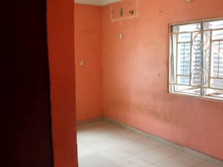 FOR RENT - BRAND NEW 3 BEDROOM FLAT IS FOR RENT IN THINKERS CORNER IN ENUGU STATE